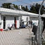 Trotz Covid-19: Deutschland nimmt bis zu 500 junge Geflüchtete auf