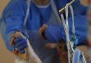 Ein kleines Wunder? 103-jährige Italienerin erholt sich von Covid-19
