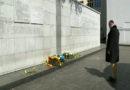 Vor 77 Jahren: Aufstand im Warschauer Ghetto