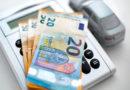 Kfz-Versicherung: Diese Autofahrer erhalten wegen Corona Geld zurück
