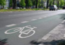 Neue Regeln, härtere Strafen: Was sich für Autofahrer ändert