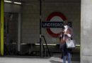 Mehr als 26.000 Tote in Großbritannien – Exit-Sorgen in Spanien