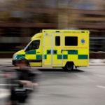 Großbritannien droht schlimme Woche: Über 5.000 Corona-Tote