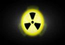 Greenpeace: Brände um Tschernobyl flammen wieder auf