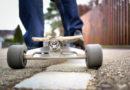 Verantwortlichkeit von Kindern für Schäden im Straßenverkehr