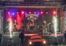 Rock am Stück – Anschnallen in Hessen! Die ApoCARlypse ließ Homberg erbeben