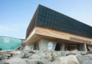 Nationalpark Hohe Tauern eröffnet die Sommersaison