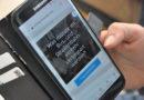 """Digitale Jugendbeteiligung in Kassel gewinnt 1. Preis beim Wettbewerb """"Hessen Smart Gemacht – Miteinander lokal digital 2020"""""""