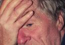 Parkinson: So können Angehörige gezielt helfen