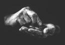 Covid-19: Arme und Senioren leiden besonders