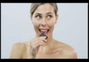 Stichwort Bikinifigur: Diese 5 Lebensmittel regen die Fettverbrennung an