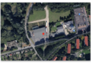 Folgemeldung 2 zum Raubüberfall in Oberzwehren: Fußgänger müssten Täter beobachtet haben