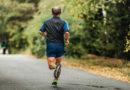 Breitensport Joggen: So schützen Sie Ihre Gelenke
