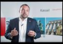 """Oberbürgermeister Geselle zum """"Tag der Arbeit"""": Solidarität mehr denn je gefragt"""