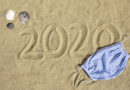 So planen die Deutschen ihren Urlaub im Corona Jahr 2020
