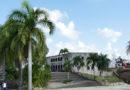Dominikanische Republik bereitet sich auf Wiedereröffnung der Tourismusbetriebe ab 1. Juli 2020 vor