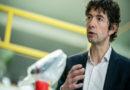 Auch ohne Impfstoff: Drostens Strategievorschlag gegen zweite Corona-Welle