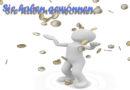 Betrug durch falsche Gewinnversprechen: Anrufer ergaunern 1500 Euro