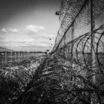 """Covid-19: """"Der Virus an der Grenze…"""""""