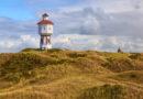 Tourismus auf ostfriesischen Inseln läuft wieder an