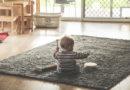 Mit Kleinkindern zu Hause – sicher geht das!