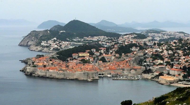 Kroatien öffnet Grenzen für Urlauber aus Deutschland und neun anderen EU-Ländern