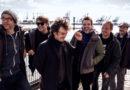 Monsters Of Liedermaching: Heute großes Autokinokonzert in Eschwege