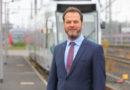 NVV setzt trotz Corona auf Wachstum und bereitet Verkehrswende in Nordhessen vor – Neue Bahn- und Busangebote ab Dezember 2020 geplant