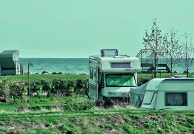 Campen nach Corona – Hilfe bei der Suche nach Campingplätzen