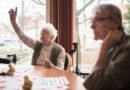 Trotz COVID-19: Alzheimer-Vorbeugung ist möglich