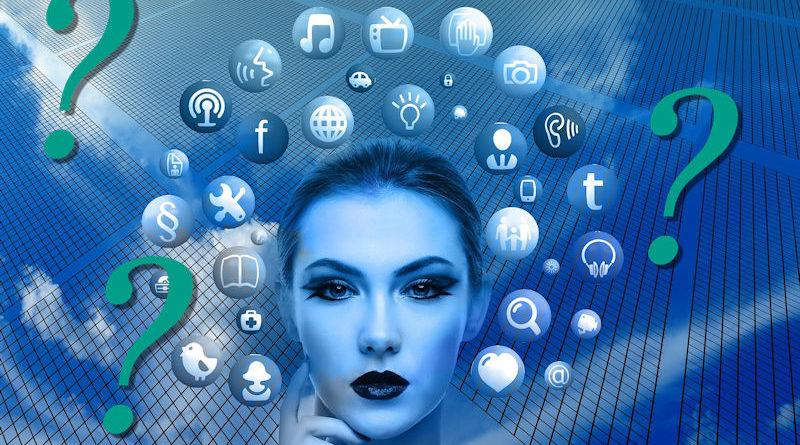 """Falschinformationen im Internet: FSM startet mit """"weitklick"""" bundesweites Bildungsprogramm für Lehrende"""