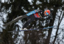 Saisontermine für FIS Skisprung Weltcup 2020/2021 stehen fest