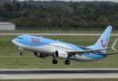 TUI will in einem Monat wieder nach Mallorca fliegen