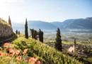 Südtirol: Transit durch Österreich erlaubt, Tourismuswirtschaft soll testen