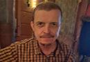Jürgen H. (57) wird vermisst: Polizei bittet um Hinweise
