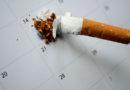 Endlich rauchfrei: So besiegen Sie die Sucht