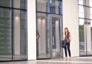 Tiefe Stimmlagen fördern die Karriere Frauen sprechen heutzutage tiefer als früher