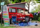 ADAC Campingführer: Top-Plätze in Deutschland zum verspäteten Saisonstart