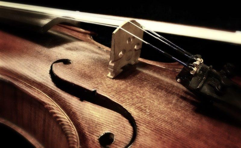 Musikakademie nimmt am 9. Juni Unterrichtsbetrieb wieder auf
