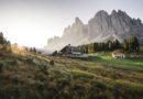 Südtirol öffnet Hotels ab Ende Mai und regelt Sicherheitsstandards