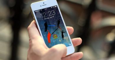 Corona-App: Deutsche Version soll bis zu den Sommerferien fertig sein