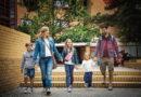 Jugendherbergen in Deutschland nehmen Betrieb wieder auf