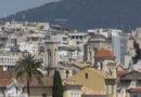 Airbnb-Vermieter warten sehnlichst auf Touristen