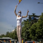 Spanien: Touristen – auch aus dem Ausland – ab Juli, Fußball ab 8.6
