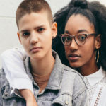 Neues Gesetz: Schluss mit Konversionstherapien! Homo-Heilern droht Strafe