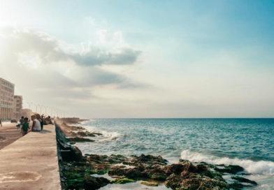 Kuba meistert die Corona-Krise medizinisch so hervorragend wie kaum ein anderes Land