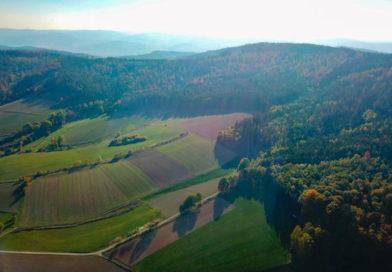 Verwaltungsgericht Kassel stoppt Windpark Katzenstirn