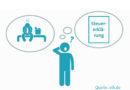 Arbeitslosengeld und Steuererklärung: Das sollten Sie wissen