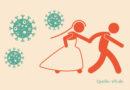Heiraten in der Corona-Krise: Sparen mit dem Ehegatten-Splitting