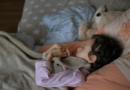 Ambulante und stationäre Versorgung von kranken Kindern und Jugendlichen während der Corona-Pandemie